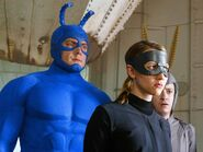 TheTick-S2-E9-In-The-Woods