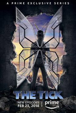 The-tick-poster1.jpg