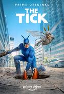 The-tick-season-2-poster-ew
