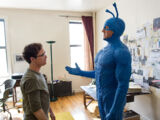 The Tick (episode)