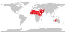 Dromedar (Camelus dromedarius).png