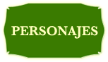 Oz Personajes.png