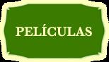 Oz Peliculas.png
