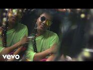 Alicia Keys - Me x 7 (Visualizer) ft