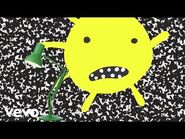 Tierra Whack - Only Child (Audio)