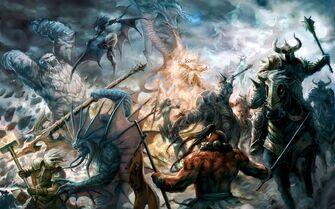 Titan-en-la-mitologia8-3.jpg