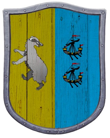 Istek Escudo.png