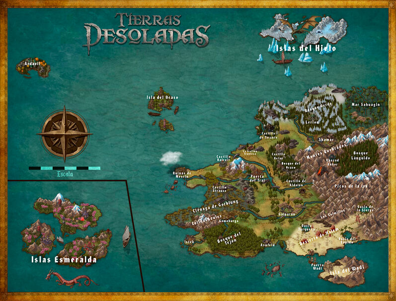 Mapa-Tierras-DesoladasGorb2.jpg