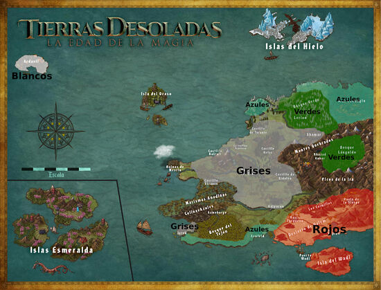 Mapa Tierras Desoladas Elfos.jpg