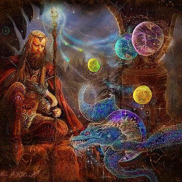 Wizard-art-steve-roberts-1344439401.jpg