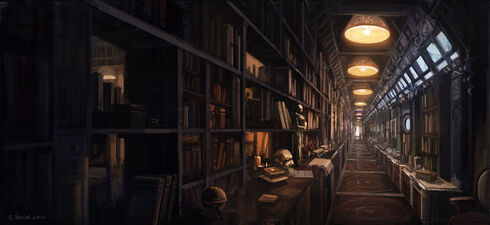 Old library a patreon illustration pack 06 by andreasrocha-d9zpkfb.jpg