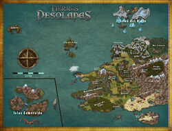 Mapa-Tierras-DesoladasDEF.jpg
