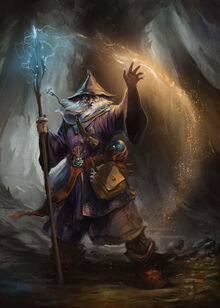 Wizard by gerezon-d5d1i0h.jpg