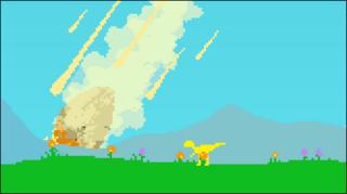 Dino-run.png