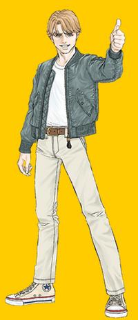 TIGERandBUNNY2-Keith.png