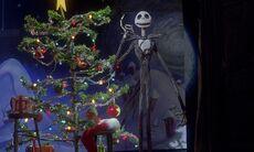 Nightmare-christmas-disneyscreencaps.com-2607