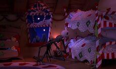 Nightmare-christmas-disneyscreencaps.com-1827