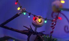 Nightmare-christmas-disneyscreencaps.com-1747