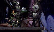 Nightmare-christmas-disneyscreencaps.com-2810