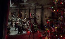 Nightmare-christmas-disneyscreencaps.com-2799