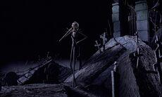 Nightmare-christmas-disneyscreencaps.com-655