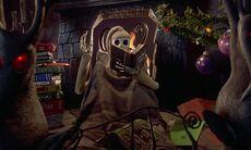 Nightmare-christmas-disneyscreencaps.com-2849
