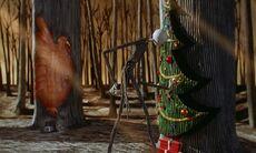 Nightmare-christmas-disneyscreencaps.com-1539