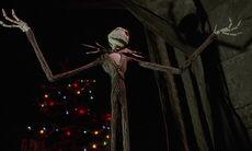 Nightmare-christmas-disneyscreencaps.com-2773