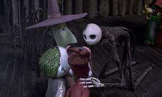 Nightmare-christmas-disneyscreencaps.com-4094