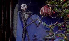 Nightmare-christmas-disneyscreencaps.com-2547