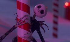 Nightmare-christmas-disneyscreencaps.com-1961