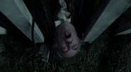 Baltus-Death-sleepy-hollow-25153892-720-400