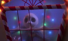 Nightmare-christmas-disneyscreencaps.com-1784