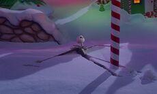 Nightmare-christmas-disneyscreencaps.com-1937