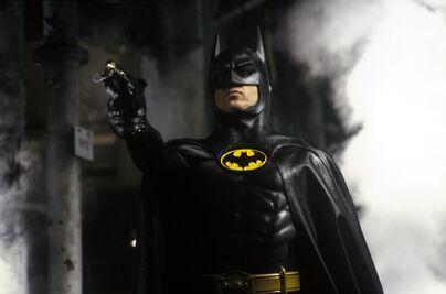 Batman-michael-keaton