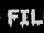 Tim Burton Wiki