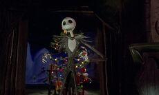 Nightmare-christmas-disneyscreencaps.com-2692
