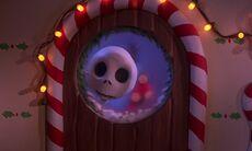 Nightmare-christmas-disneyscreencaps.com-1770