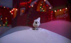 Nightmare-christmas-disneyscreencaps.com-1675