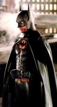 BatmanPhoto