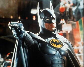 Batman-o-Returns-1