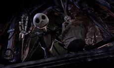 Nightmare-christmas-disneyscreencaps.com-3454