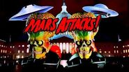 10 Things You Didn't Know About MarsAttacks