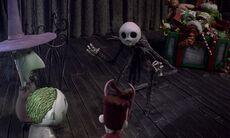Nightmare-christmas-disneyscreencaps.com-4058