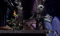 Nightmare-christmas-disneyscreencaps.com-2809