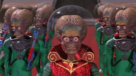 Martians.png