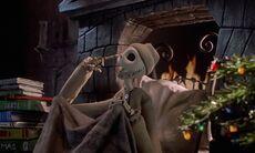 Nightmare-christmas-disneyscreencaps.com-2890