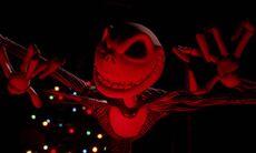 Nightmare-christmas-disneyscreencaps.com-2788