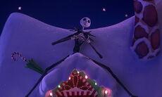 Nightmare-christmas-disneyscreencaps.com-1817
