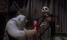 Nightmare-christmas-disneyscreencaps.com-4691